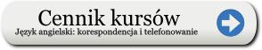 Korespondencja i telefonowanie