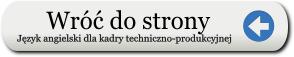 Kadra techniczno-produjcyjna